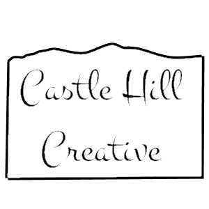 Castle Hill Creative